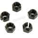 Split Tappet Nuts - 18570-38