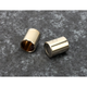 Brake Caliper Piston Kit - 09-501P