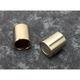 Brake Caliper Piston Kit - 1702-0477