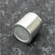 Brake Caliper Piston Kit - 1702-0478