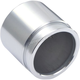 Brake Caliper Piston Kit - 1702-0480