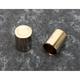 Rear Brake Caliper Piston Kit - 1702-0485