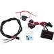5 Wire Trailer Wiring Harness Kit - 2583