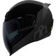 Gold Airflight MIPS Stealth Helmet