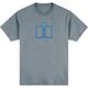 Grey Daze T-Shirt