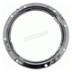 Chome 7 in. Retaining Ring - BC-HB7