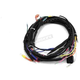 Wire Harness Kit - 70135-86