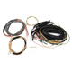 Wire Harness Kit - 70321-65