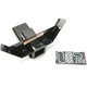 2 in. Receiver Hitch - 1054TR
