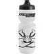 26 oz Water Bottle  - 9501-0220