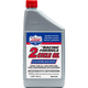 Synthetic Racing 2-Cycle Oil - 58-5322