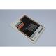 Chrome 12 Point Style Lifter Base Screw Kit - 8708-8
