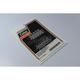 Chrome Stock OEM Style Primary Cover Screw Kit - 8155-30