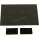 Battery Pad Kit - 28-0623