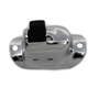 Chrome 2 Position Dimmer Switch - 71840-29