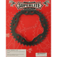 Quick Change 39 Tooth 525 Sprockets - UV-RANCR-RT