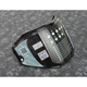 Dark Smoke Shield for Valiant II Helmets - 03-716