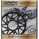 Chain and Sprocket Kit - Q35A1013G