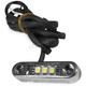 Radiantz FX LED Lights - 7001-51