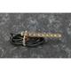 Blue Radiantz Sidewinderz Flex LED Lighting w/9 LED Lights - 2009-30