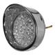 Radiantz LED Turn Signals - 9570-10C