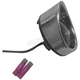 Radiantz LED Turn Signals - 9570-10S