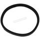 Speedometer Seal - 67190-89