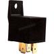 Bosch Type Starter Relay - 31506-79B