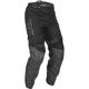 Black/Gray F-16 Pants