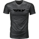 Black Onyx Corporate T-Shirt