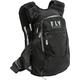 Black XC30 Hydro Pack - 28-5200