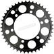Rear Sprocket - 5180-520-45