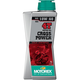 Cross Power Synthetic 4T Engine Oil - 198468