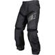 Stealth R-Series OTB Pants