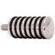 Chrome O-Ring Shifter Peg - 34631-84T