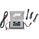 ROKKER® XXR 400W 2-CH AMPLIFIER KIT - JAMP-400HC06