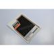 Pushrod Tappet Adjuster Locknuts - 8780-4
