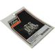 Front Brake Rotor To Hub Torx Screw Kit - 3267-5