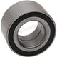 Rear Wheel Bearing Kit - 0215-1078