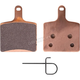 Ceramic Brake Pads - 273839