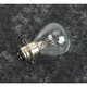 12V Spring Fork Bulb - 33-0141