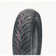 Rear Hoop 130/70L-12 Blackwall Tire - 154288