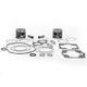 Piston Kit - SK1353