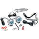 1100X Platinium Super White Lamp Kit - 73112