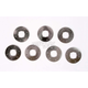 Countershaft Gear End Washer Set for 4-Speed Transmissions - A-35875-SET