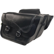 Fleetside Slant Saddlebags - SB70905
