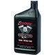 10W40 Synthetic V-Twin Engine Oil - KH-1040