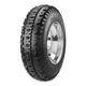 Front M931 Razr MX 19x6-10 Tire - TM00474100
