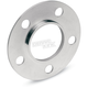 .075 in. Pulley/Sprocket Adapter - CV-2002