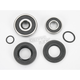 Jet pump Repair Kit - 003608